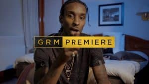 Sho Shallow – 2Pac [Music Video] | GRM Daily