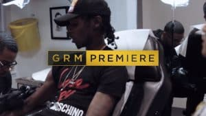 Sho Shallow – Darling [Music Video]   GRM Daily