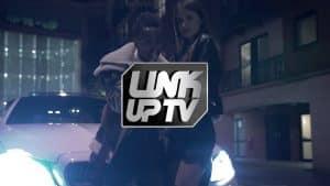 Skimp – Ti Amo   [Music Video] | Link Up TV