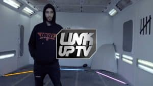 Tally – P.I.M.P [Music Video] | Link Up TV