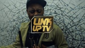 Tana – Style and Swag Freestyle [Music Video] | Link Up TV