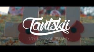 Tantskii – Try To Understand [Music Video] | JDZmedia