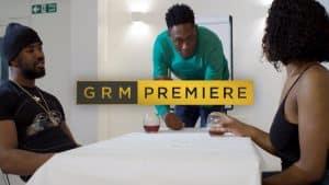 Tion Wayne & One Acen – Sweet Thug [Music Video] | GRM Daily