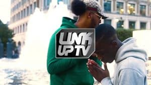 Trilly Boyz – Stay Flexin (Produced by ATGMusick) [Music Video] | Link Up TV