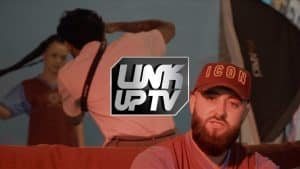 Yatez – Top Striker [Music Video] | Link Up TV