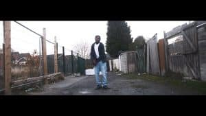 Young Dumps – Step Correct | JDZmedia