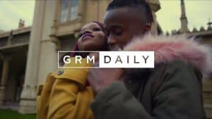 Young Twocees – Sauce [Music Video] | GRM Daily