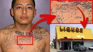 10 Unbelievable Pieces of Evidence That Put Criminals Away