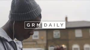 Adzmilli – Pull Up (Prod. Twist) [Music Video]   GRM Daily