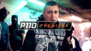 Amr – NVRLND [Music Video]   P110