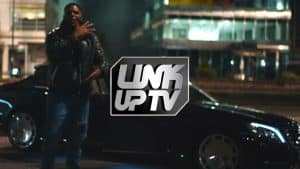 Big Bullz – Live O [Music Video] | Link Up TV