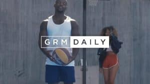 Big Twitch – Seesaw/Roll With Me [Music Video] | GRM Daily