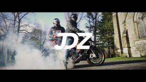 Black Jack UK – The Moment Ft Emily [Music Video] | JDZmedia