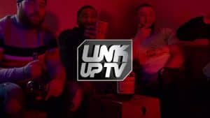 CreepaOfficial – Flexing [Music Video] Link Up TV