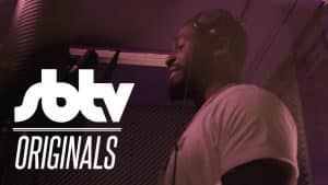 Curtis Meredith x Stardom | Drippy [Music Video]: SBTV