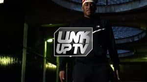 Day Day – Paid In Full (Produced By Kazza) [Music Video] | Link Up TV