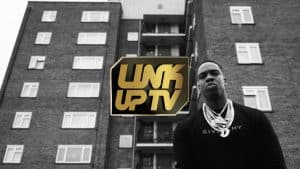 Den Den – For This Life [Music Video] | Link Up TV
