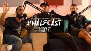 """Does Anyone Need To """"Condemn"""" Solo 45? 
