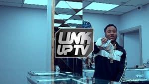 Dopeboy Rich – Dreaming [Music Video] | Link Up TV