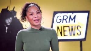 "Drake announces European tour, Big Spotify Update & ""Gun Lean"" chart success | GRM News"