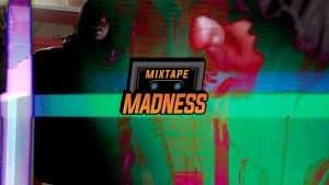 E-Bizzy – Still Trappy (Music Video) | @MixtapeMadness