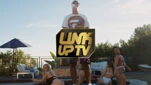 Fiddy – High Life [Music Video] Link Up TV