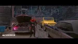 Flak So Brazyy – Gang **** [Music Video]   THE COAT EMPIRE