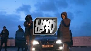G9 x Odeal – Both Ways [Music Video] | Link Up TV