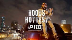 Gohon – Hoods Hottest (Season 2) | P110