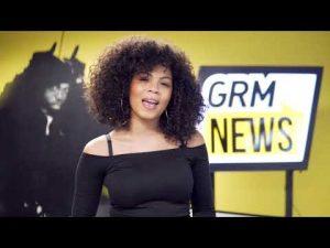 Gun Lean Effect, Charlie Sloths New Show, Brit Awards Noms Giggs & Ramz | GRM News