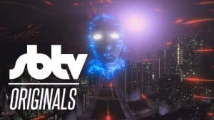 Harry Shotta | Virtual Insanity [Music Video] (360/VR): SBTV