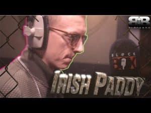 Irish Paddy | BL@CKBOX S15 Ep. 138