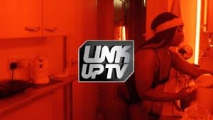 #ISL Risky the Graft – Over & Over [Music Video]   Link Up TV
