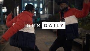 J-Unity – Guchi [Music Video] | GRM Daily