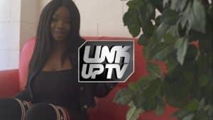 JA – Flexing [Music Video] | Link Up TV