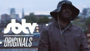 Jammz | Everything Dead [Music Video]: SBTV