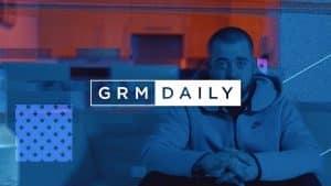 Jay Eye – Easy E [Music Video] | GRM Daily