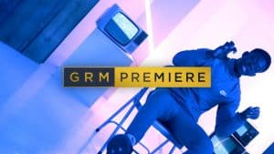 Jay Silva – One Time [Music Video] | GRM Daily