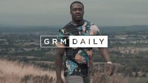 Jayy Jay – Who Is [Music Video]   GRM Daily