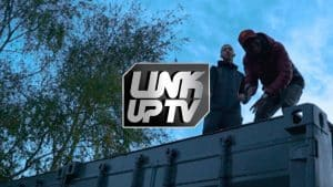 K Stunz x JA – Prayed [Music Video] | Link Up TV
