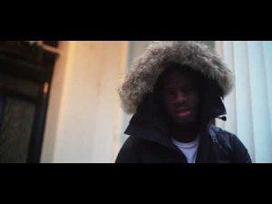 Kayzar – Sugar Daddy (Music Video) | @MixtapeMadness