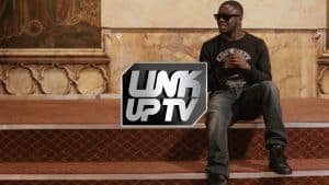 Lil Kemzy – Mums Word [Music Video] | Link Up TV