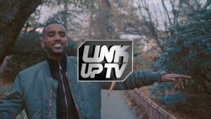 Meron – 4 You (Produced by Cee Figz) [Music Video] | Link Up TV