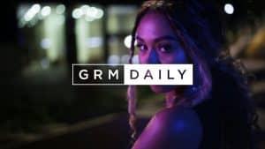 MIKEY – Wifey [Music Video] | GRM Daily
