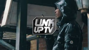 Movements – Lilo & Stich [Music Video] | Link Up TV