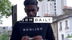 Mr. Ree – Been About [Music Video] | GRM Daily