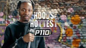 Msav – Hoods Hottest (Season 2) | P110