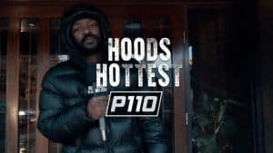 No Mannerz – Hoods Hottest (Season 2) | P110
