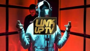 On Drills – HB Freestyle | Link Up TV