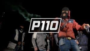 P110 – J Don – WF & Drill [Music Video]